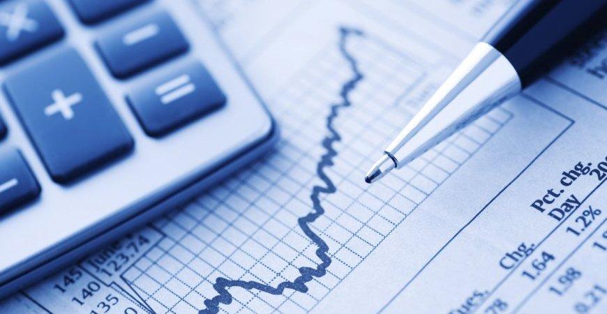 Proposta cria programa de recuperação fiscal devido aos impactos da Covid-19