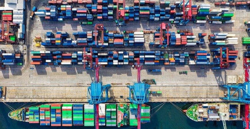 Conheça o PROEX – financiamento às importações e exportações