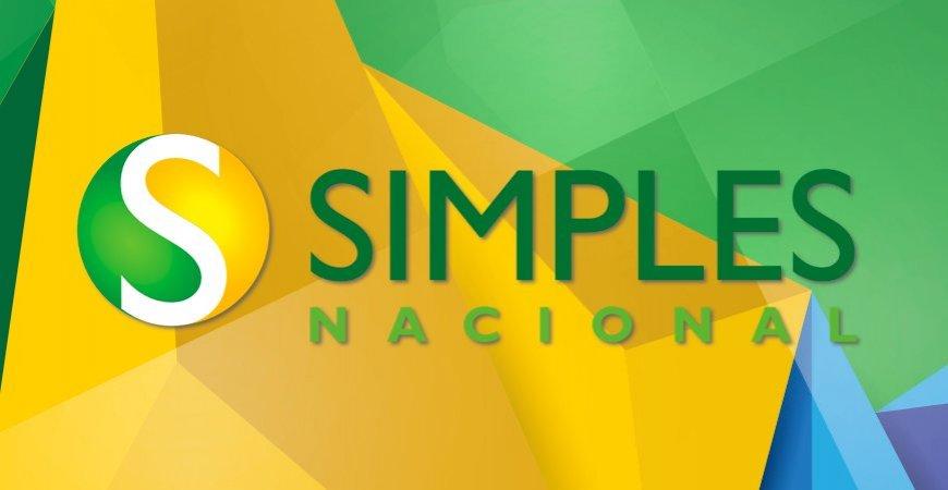 Simples Nacional: Proposta amplia prazo para adesão ao regime
