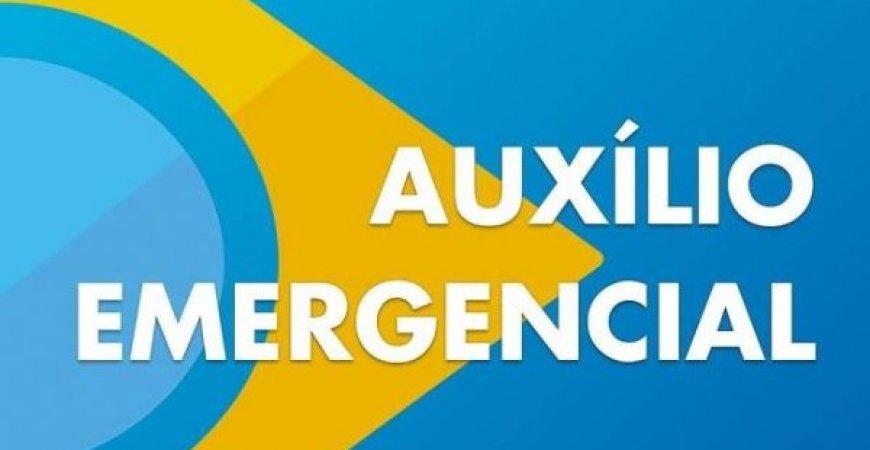 Auxílio emergencial de R$ 600 é ampliado; Veja quem pode receber
