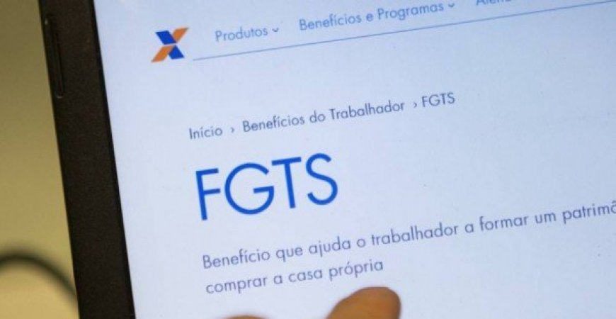 Empregadores podem suspender pagamento de dívidas do FGTS durante pandemia