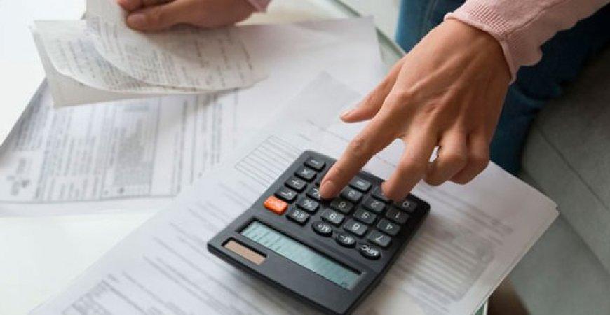 Contribuinte Legal: Simples Nacional está incluído na renegociação de débitos?