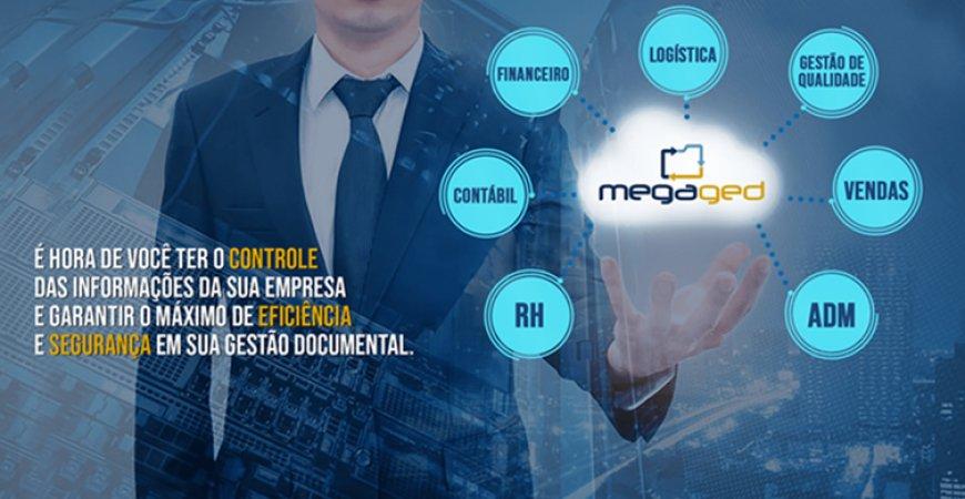 Quais são os benefícios de um escritório de contabilidade digital?
