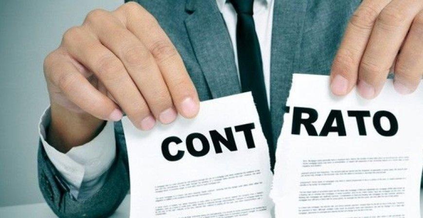 MP 936: Como cancelar suspensão e restabelecer o contrato de trabalho?