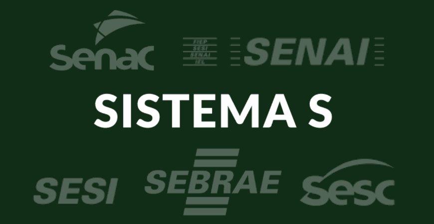 Sistema S: STF restabelece redução de contribuições