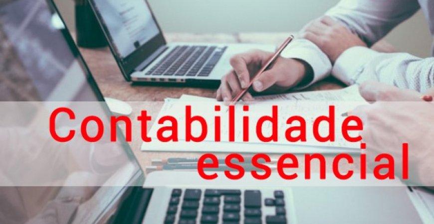 Profissionais da contabilidade buscam inclusão no rol de serviços essenciais