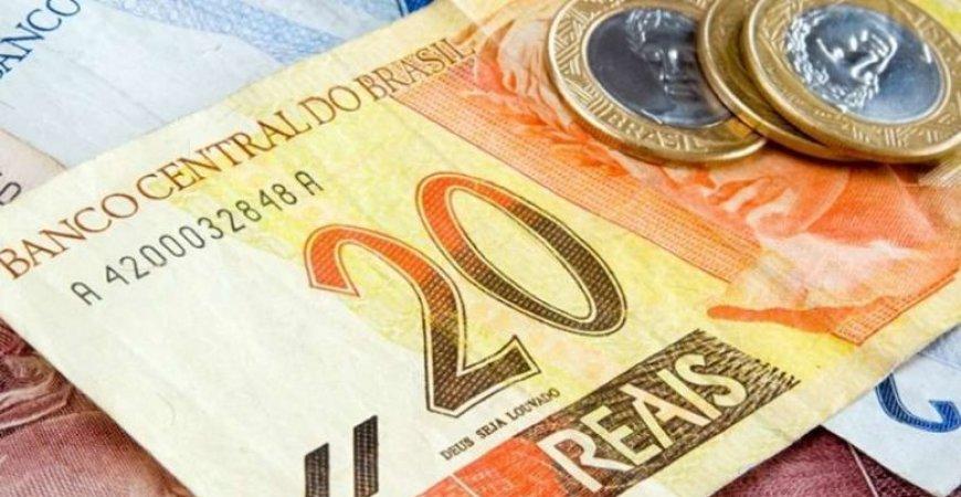 13º salário: INSS paga segunda parcela nesta segunda-feira