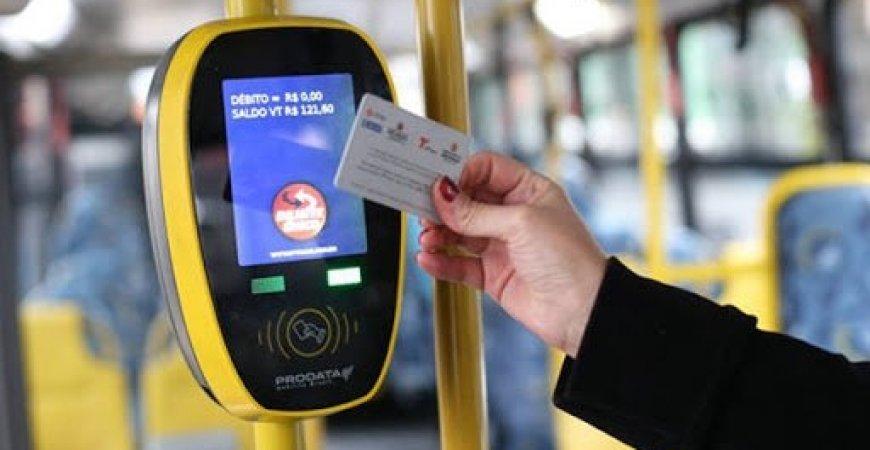Folha de pagamento: Saiba como calcular o desconto do vale-transporte
