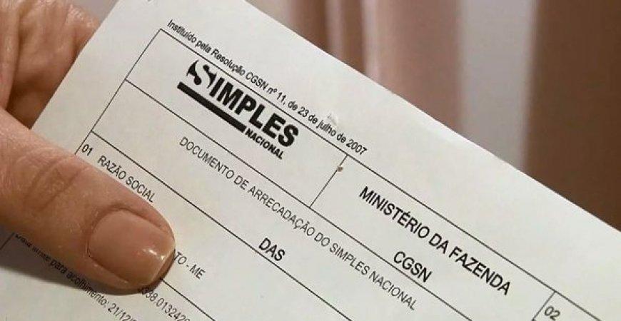 MEIs: 59% dos microempreendedores não pagaram o DAS