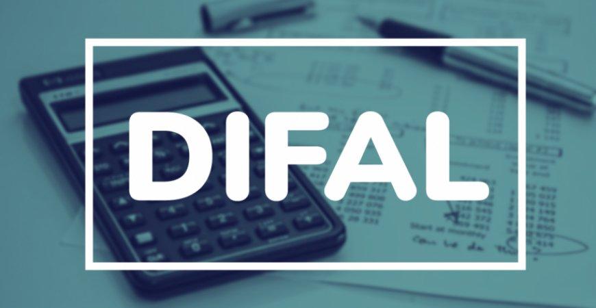 TRF4: ICMS-DIFAL pode ser excluído da base de cálculo PIS/COFINS