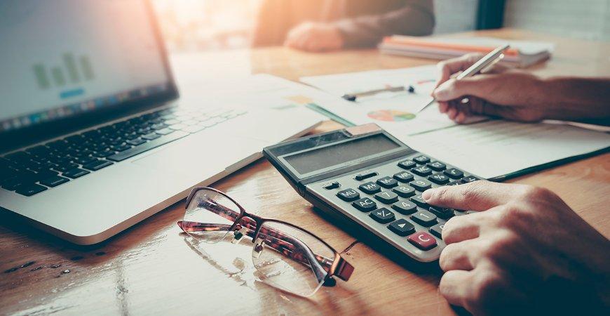 ICMS: IPI pode interferir na base de cálculo do imposto