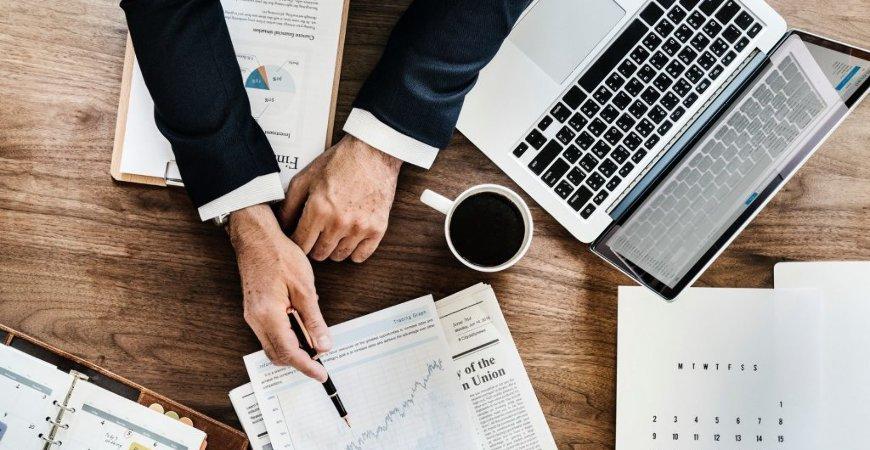 Profissionais da contabilidade são essenciais em períodos de crise