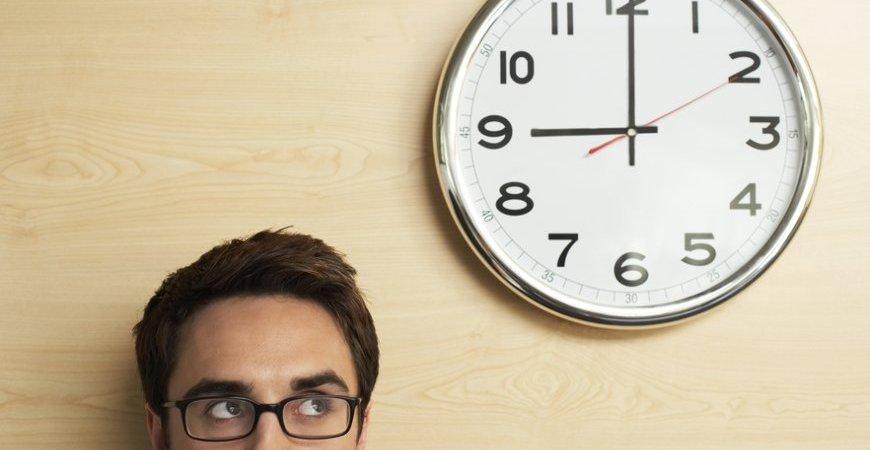 SP: Escritórios Contábeis devem trabalhar em horários reduzidos