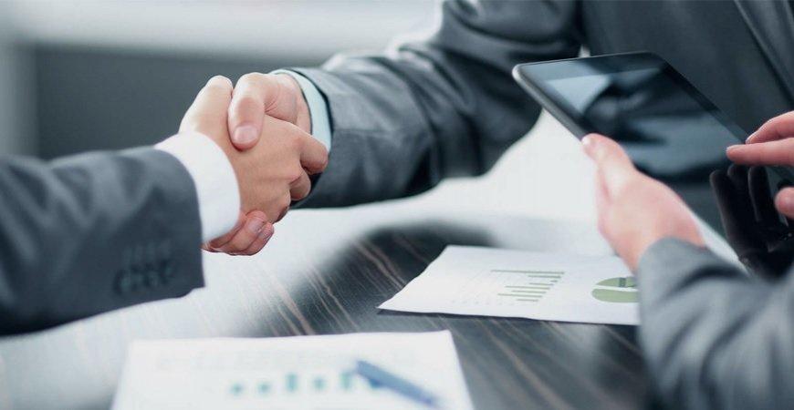 Folha de Pagamento: Financiamento vai ser liberado para grandes empresas