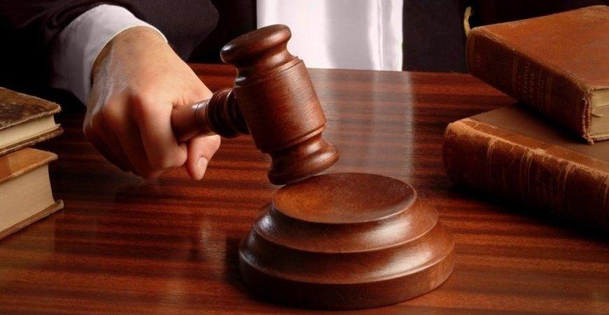 MP 936: Entenda a estabilidade e multas para quem rescindir contrato de trabalho