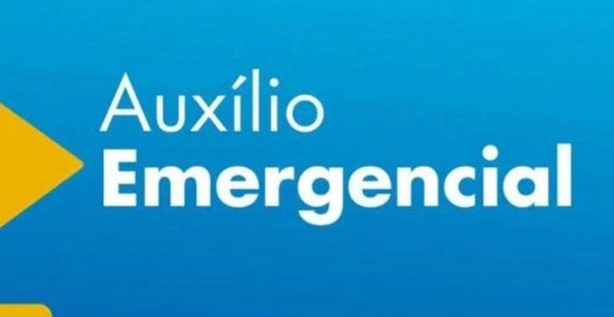 Caixa atualiza informações sobre pagamento do auxílio emergencial