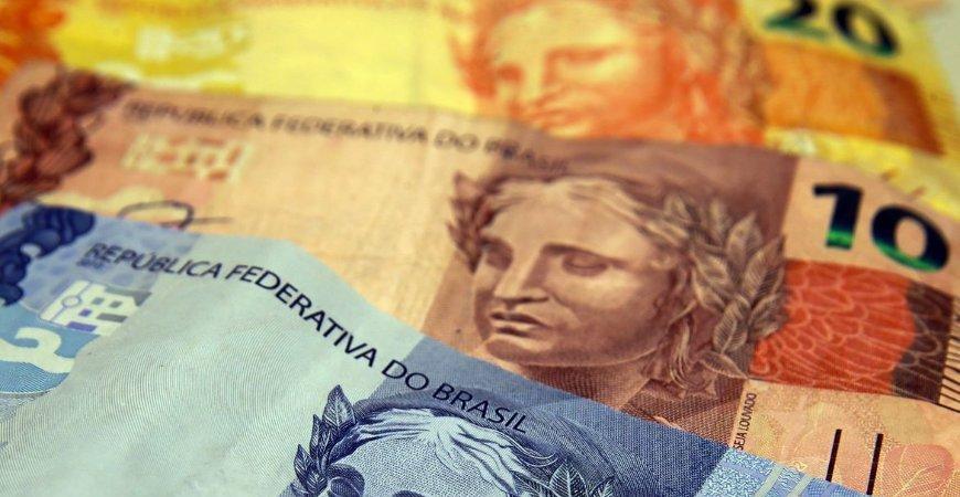 Deputados pedem pressa no crédito para pequenas e médias empresas