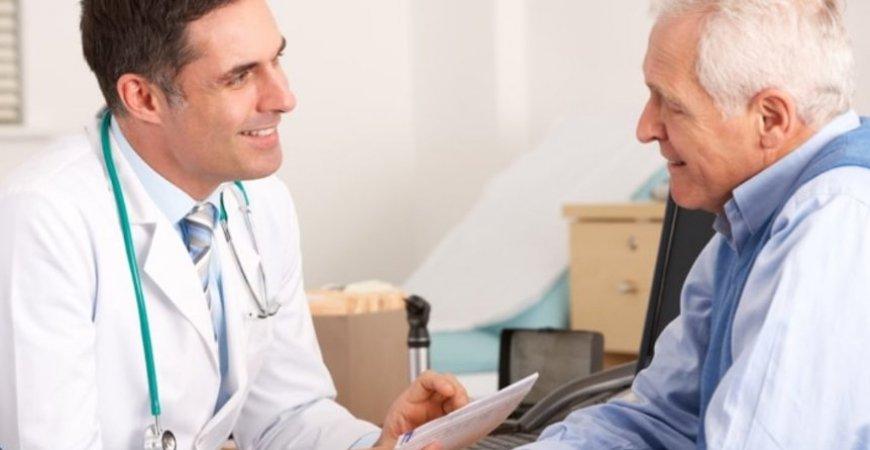Auxílio-doença: Saiba como solicitar ou prorrogar durante a pandemia