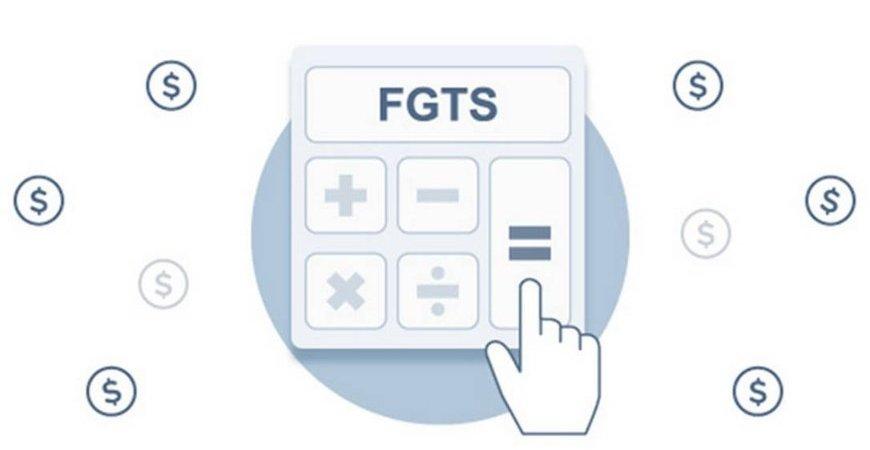 Multa do FGTS: Entenda quando pagar e como calcular