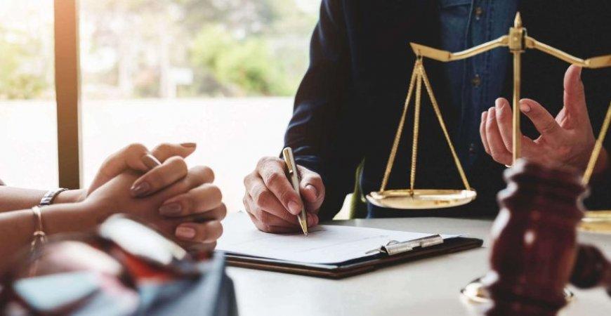 Empresas em crise podem recorrer a recuperação judicial ou extrajudicial
