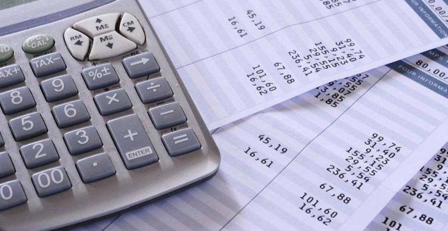 Redução de benefícios ou revisão de tributos podem bancar desoneração da folha