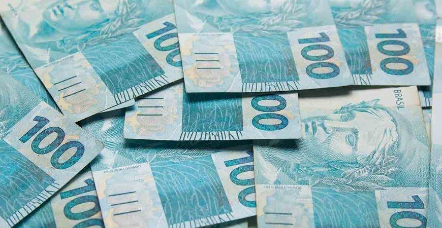Covid-19: BNDES quer abrir crédito para micro e pequenas empresas