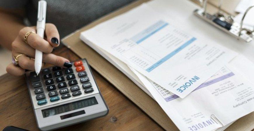 Nota fiscal de importação: o que é e como emitir