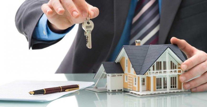 Home office: Empresas reavaliam escritórios e iniciam devoluções de imóveis