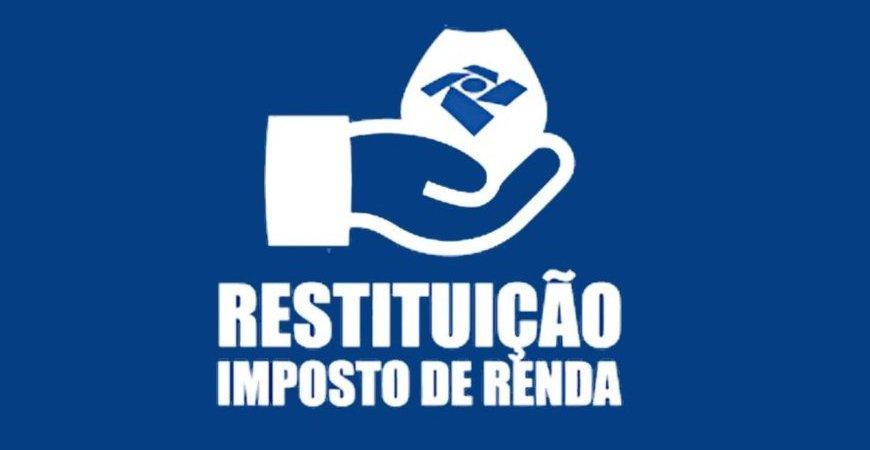 Restituição IR: Receita Federal vai abrir consultas ao 2º lote