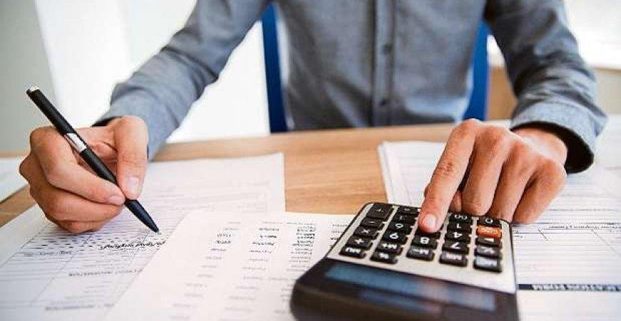 RPPS: Contribuições previdenciárias patronais podem ser suspensas