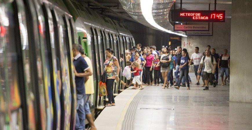 Câmara quer  instituir regime tributário especial para empresas de transporte na pandemia