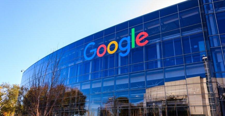 Google lança ferramenta para doações e vale-presente para pequenos negócios