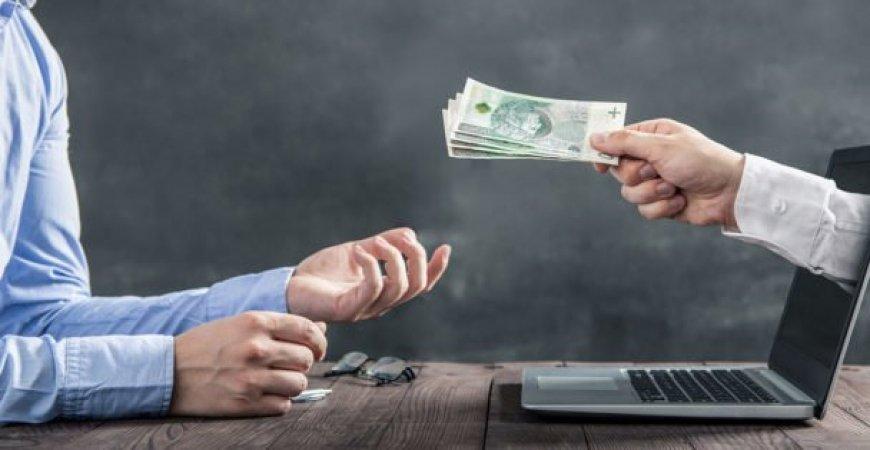 MEI: Como conseguir crédito para o Capital de Giro?