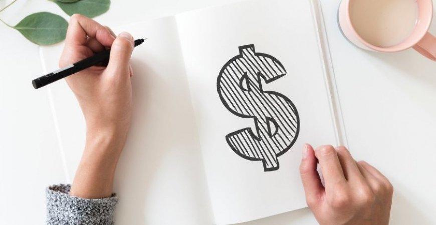 Governo poderá perdoar parcialmente crédito a microempresas