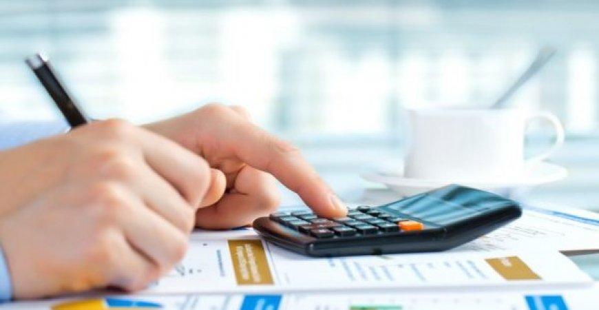 Planejamento financeiro para os próximos meses