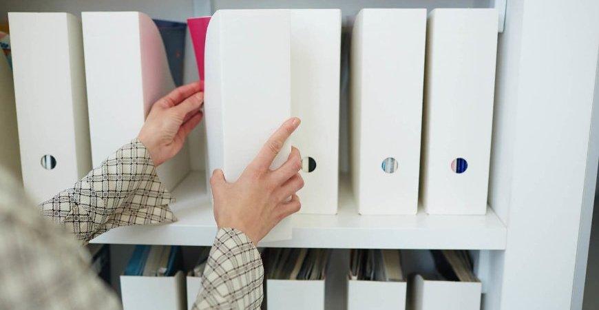 IR 2020: Saiba quais documentos precisam ser guardados após declaração