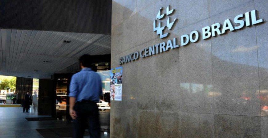 BC facilita liberação de crédito para micro e pequena empresa
