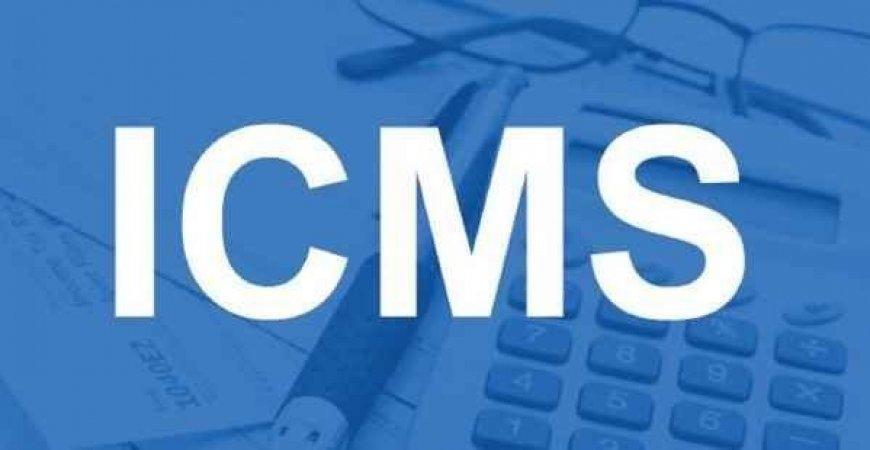 ICMS no e-commerce: ameaça à retomada do varejo?