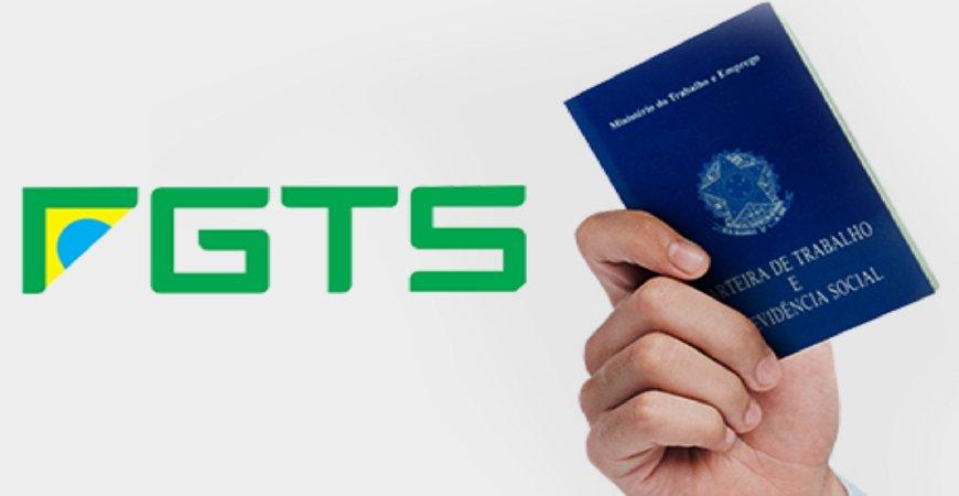 Caixa inicia hoje o pagamento do Saque Emergencial do FGTS