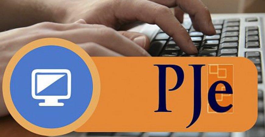 PJe-Calc: Sistema de cálculos de processos trabalhistas é adiado
