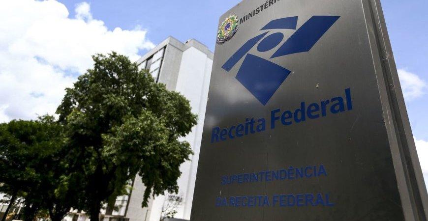 Receita Federal prorroga suspensão das ações de cobrança