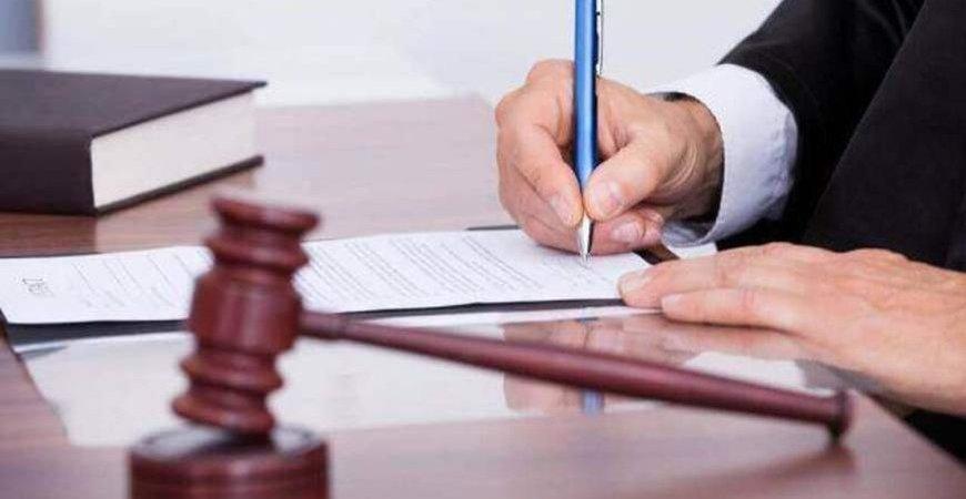 Pedido de recuperação judicial ainda é recurso pouco utilizado no Brasil