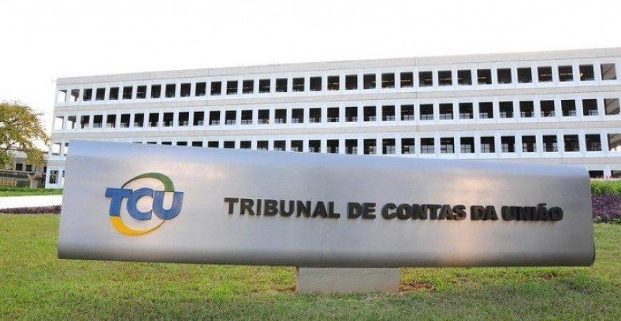 TCU vai enviar ao Ministério Público casos graves de fraude no Auxílio Emergencial