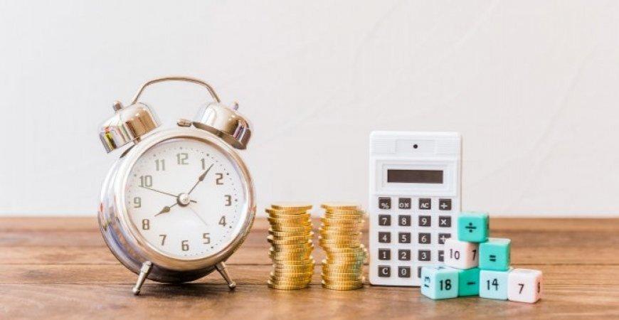 Pronampe: Veja em quais bancos o crédito já pode ser solicitado – Contábeis