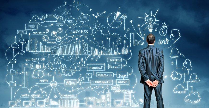 Veja 7 dicas de grandes empreendedores para inovar nos negócios