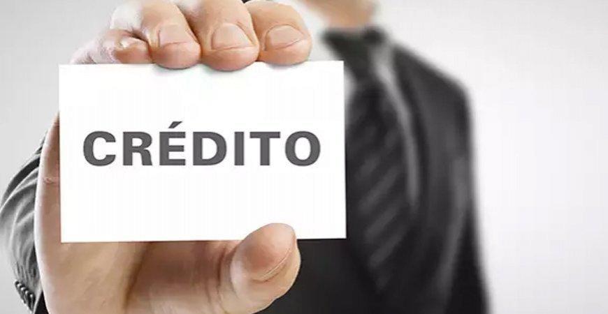 Comissão debate acesso a crédito para microempresas nesta terça