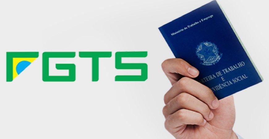 Caixa deposita saque emergencial do FGTS para nascidos em fevereiro