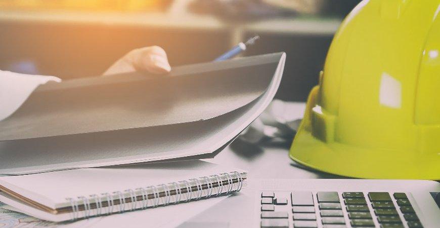 Governo prepara ferramenta de gerenciamento de risco em ambiente de trabalho