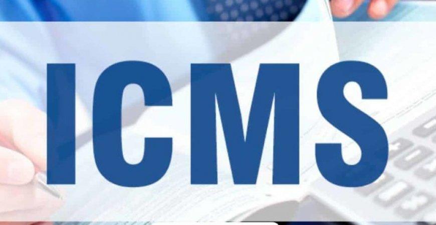 Recuperação de ICMS é possibilidade para empresas superarem a crise