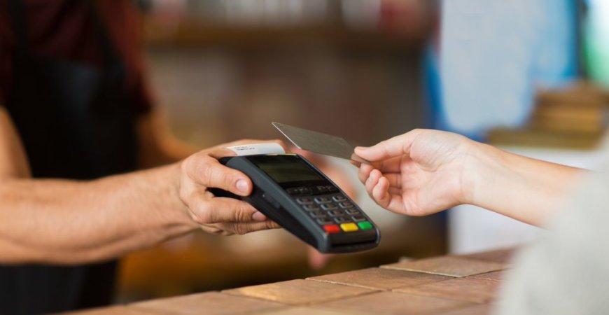 MEI: Como escolher a maquininha de cartão?